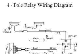 kc hilites wiring diagram wiring diagram kc hilites wiring harness diagram solidfonts