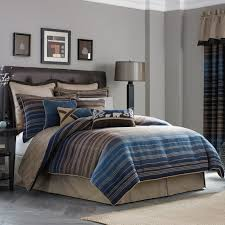 mens comforter sets bedroom how to wash queen intended for