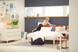 Accent Walls Bedroom Cool Decoration