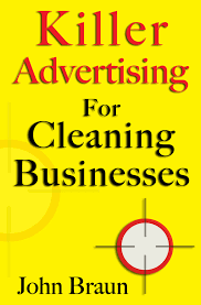 advertising a cleaning business advertising a cleaning business delli beriberi co