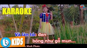 Karaoke] Gặp Mẹ Trong Mơ | Bài hát Mẹ cảm động nhất - YouTube