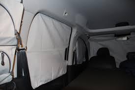 Verdunkelung Zum Schlafen Im Auto Schlafen Im Auto