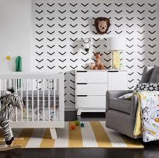 sabrina soto safari crib bedding set