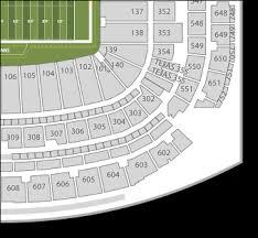 Nrg Stadium Seating Chart Monster Jam Download Nrg Stadium Seating Chart Monster Truck At T