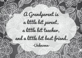 best grandparents and grandchildren images  grandparents prints