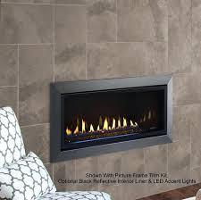 majestic fireplace majestic marquis