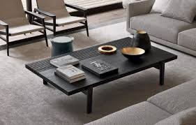 home hotel coffee table