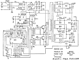 circuit diagram of computer ireleast info at and atx pc computer supplies schematics wiring circuit