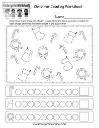 Counting Worksheets Wallpapercraft For Kindergarten ~ Koogra