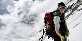 1996 Mount Everest Disaster Latest News Videos Photos About 1996