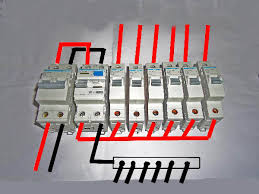 house wiring diagram malaysia home wiring and electrical diagram GFCI Wiring-Diagram house wiring diagram malaysia this is how the connections to be done inside the consumer