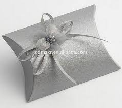 Decorative Jewelry Gift Boxes 100 Best Gift Boxes Images On Pinterest Boxing Gift Boxes And 3