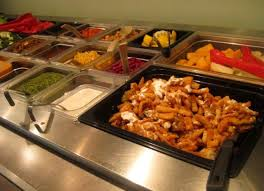 54 round table lunch buffet times equipped round table lunch buffet times hours inspirational awesome ideas