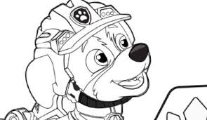 Just pick pictures you like the most. Free Printable Coloring Sheets Paw Patrol Friends Official Site