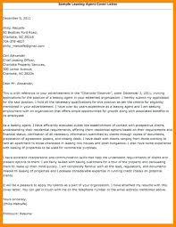 Apartment Rental Agent Sample Resume Beauteous Apartment Leasing Agent Resume Insurance Agent Job Description Real