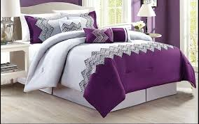 light purple bedspread large size of bed bath lilac bedding purple and cream bedding gray bedding queen light purple crib bedding set