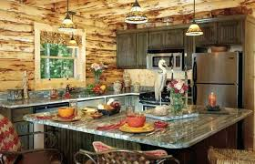 Country Farmhouse Kitchen Designs Gorgeous Cute Country Kitchen Ideas Rustic R Designs Home Interior French