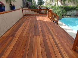 Semco Teak Sealer Color Chart Easy Cleaning Wood Teak Stain Amazing Swimming Pool