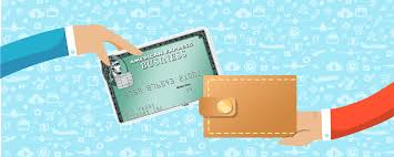 American Express Green Credit Card Review