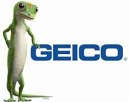Geico Auto Quote Stunning Auto Insurance GEICO National Association Of GraduateProfessional