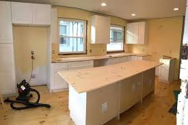 Kitchen island installation Do It Yourself How To Install Kitchen Island Cabinets Kitchen Kitchen Island Beautiful Cost To Install Fresh Prices Island How To Install Kitchen Island Lowes How To Install Kitchen Island Cabinets Download By How To Install