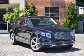 2018 bentley bentayga. delighful bentley to 2018 bentley bentayga