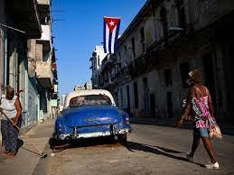 ways Americans often misunderstand Cuba ...