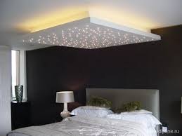 Dropped ceiling lighting Commercial Dropped Ceiling Light Box False Ceiling Designs Pop Design 2019 3dex Art Dropped Ceiling Light Box Latest Design Ideas 2019