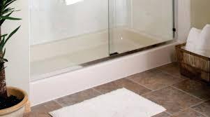 shower liner installation shower liner installation nz shower liner installation