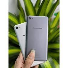Điện Thoại Lenovo S90, 2 Sim, Ram 2/16G, Màn Super AMOLED 5''hd