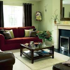 light green living room light green walls ideas with wall what color curtains decorating ideas living