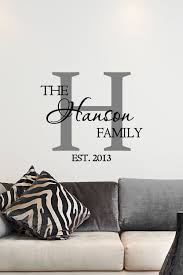 full size of designs vinyl wall art decals in conjunction with vinyl wall art decals  on custom vinyl wall art canada with designs vinyl wall art decals in conjunction with vinyl wall art