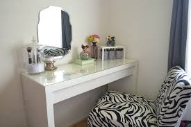 Mirror For Bedrooms Makeup Table Walmart Single Mirror On White Room Interior Three