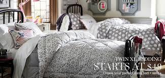 dorm bedding sets college comforter extraordinary cute for 11 mizone