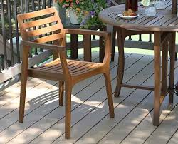 outdoor stack chairs. Hardwood Stacking Chairs Outdoor Stack T