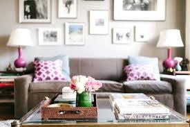home decor websites the best decor shops for somethings home decor