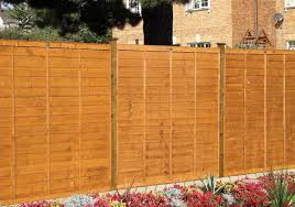 Fence panels Trellis Best Value Lap Fence Panel Awbs Cheap Treated Garden Lap Fence Panels In Four Height Options From Awbs