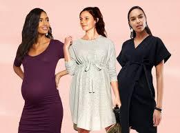 نتيجة بحث الصور عن Maternity wear