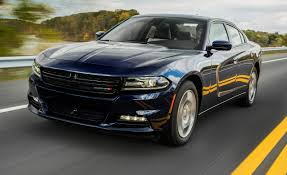dodge charger 2015. Modren Charger In Dodge Charger 2015 0