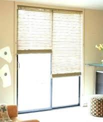 french door window blinds window coverings for doors winsome design window coverings for sliding glass door french door window
