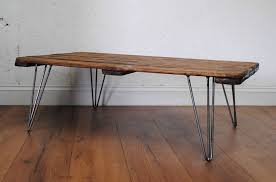 industrial furniture legs. Sandi Pointe Virtual Library Of Collections Awesome Industrial Table Legs Throughout 15 Furniture Z
