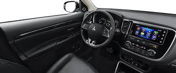 2018 mitsubishi outlander interior. simple 2018 outlander mistubishi 2018 interior pano 03 on mitsubishi outlander interior c