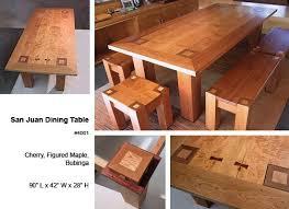japanese furniture plans. Craig Yamamoto, Woodworker - Handmade Custom Furniture Influenced By Traditional Japanese Design Plans 5
