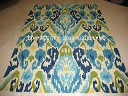 outdoor area rugs 5x8 modern contemporary indoor outdoor rugs and