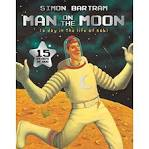 Image result for the man on the moon book