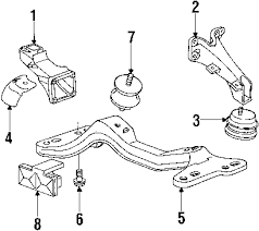 com acirc reg bmw z engine oem parts diagrams 1997 bmw z3 roadster l6 2 8 liter gas engine parts
