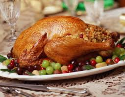 As one of america's biggest grocery retailers, kroger will have everything you need to prepare for the thanksgiving holiday. Where To Get Thanksgiving Takeout In Nashville Styleblueprint