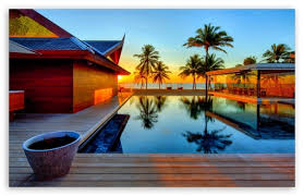 high resolution widescreen desktop wallpaper.  Resolution Download Dream House HD Wallpaper In High Resolution Widescreen Desktop H