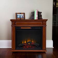 What You Need To Know About Infrared FireplaceInfrared Fireplace Heater