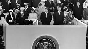 ask not jfk s words still inspire years later npr jfk s words still inspire 50 years later npr